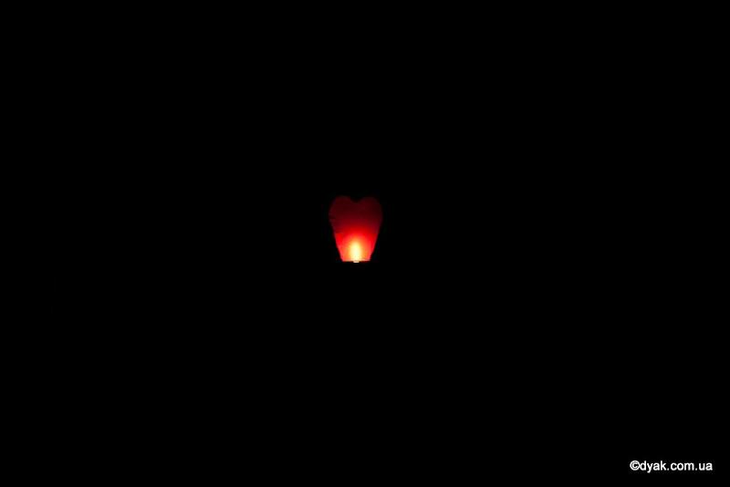 Ліхтарики