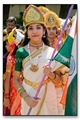 ATM_175_keralapix.com_kerala_DSC0100