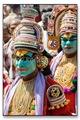 ATM_178_keralapix.com_kerala_DSC0107