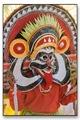 ATM_180_keralapix.com_kerala_DSC0115