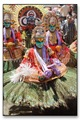 ATM_181_keralapix.com_kerala_DSC0132