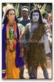 ATM_188_keralapix.com_kerala_DSC0184