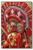 ATM_155_theyyam_kerala_keralapix.com_DSC0020