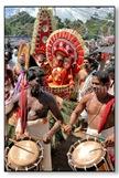 ATM_156_theyyam_kerala_keralapix.com_DSC0127