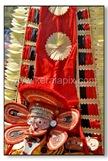 ATM_157_theyyam_kerala_keralapix.com_DSC0130