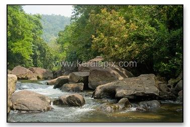 TMKH_077_thommankuth_kerala_keralapix.com_DSC0491