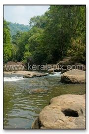 TMKH_067_thommankuth_kerala_keralapix.com_DSC0377