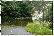 NLPY_010_www.keralapix.com_DSC0299
