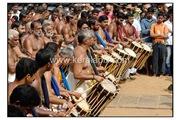 TPRA_014_DSC0086_www.keralapix.com_kerala