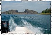 IDKI_1184_www.keralapix.com_DSC0216