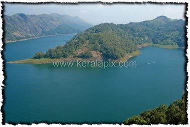 IDKI_1176_www.keralapix.com_DSC0094