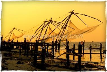FKN_086_www.keralapix.com_DSC0001