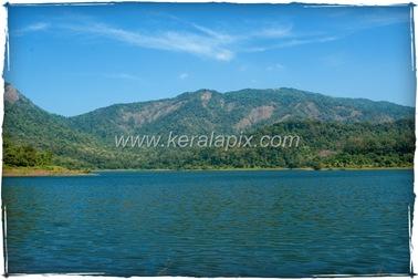 CHMY_013_www.keralapix.com_DSC0094