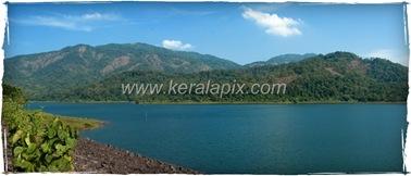 CHMY_032_www.keralapix.com_DSC0144_DSC0146
