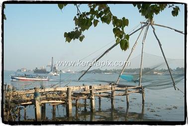 VPN_028_www.keralapix.com_DSC_0087