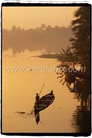 PTA_017_www.keralapix.com_DSC_0054