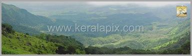 PMDY_027_keralapix.com_ponmudi_keral