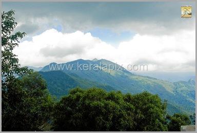 PMDY_002_keralapix.com_ponmudi_keral