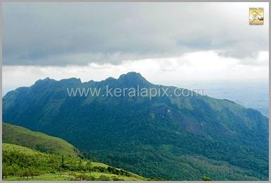 PMDY_004_keralapix.com_ponmudi_keral