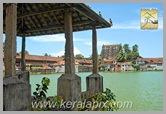 PSTT_006_Padmanabhaswamy_Temple_kera