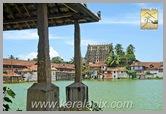 PSTT_007_Padmanabhaswamy_Temple_kera