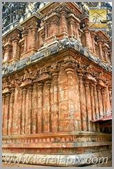 PSTT_014_Padmanabhaswamy_Temple_kera