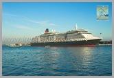 CSQV_004_Ship_QueenVictoria_DSC0087