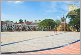 VLPM_001_Vallarpadom_church_DSC0174