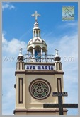 VLPM_007_Vallarpadom_church_DSC0194