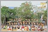 TPM_079_trichur_pooram_kerala_DSC_00
