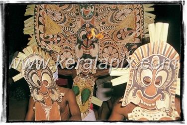 KDTA_007_www.keralapix.com_CHM2942