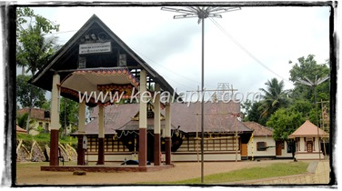 KDTA_004_www.keralapix.com_DSC0017