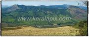 MNR_246_www.keralapix.com_DSC0178_DSC0179