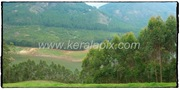 MNR_292_www.keralapix.com_DSC0293_DSC0294
