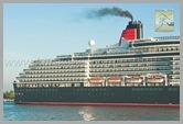 CSQV_010_Ship_QueenVictoria_DSC0111