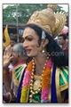 ATM_173_keralapix.com_kerala_DSC0079