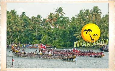 NTBR_020_www,keralapix.com_DSC0247