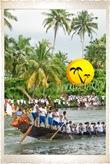 NTBR_038_www.keralapix.com_DSC0287