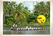 NTBR_047_www.keralapix.com_DSC0396