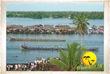 NTBR_052_www.keralapix.com_DSC0429