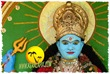 ATM_228_www.keralapix.com_DSC0159-Edit