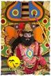 ATM_230_www.keralapix.com_DSC0162-Edit