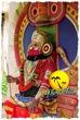 ATM_234_www.keralapix.com_DSC0181-Edit