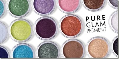 pure_glam_pigment_theme_de