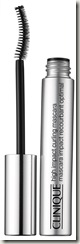 High Impact Curling Mascara ICON_INTL