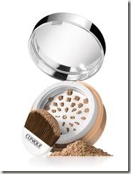 Superbalanced Powder Makeup Ad - Global 8-1-10