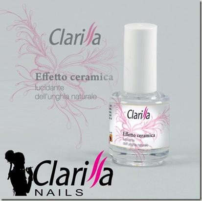 effettoceramica Clarissa Nails
