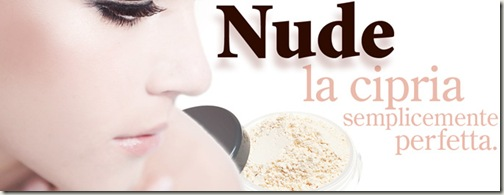 NeveCosmetics-Cipria-Nude
