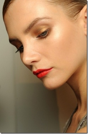 gucci_2011_makeup_thumb