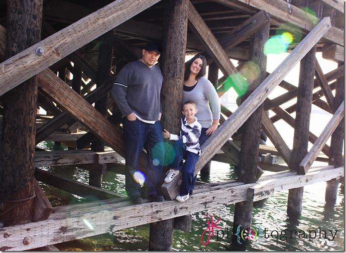 Shunn family weblogo